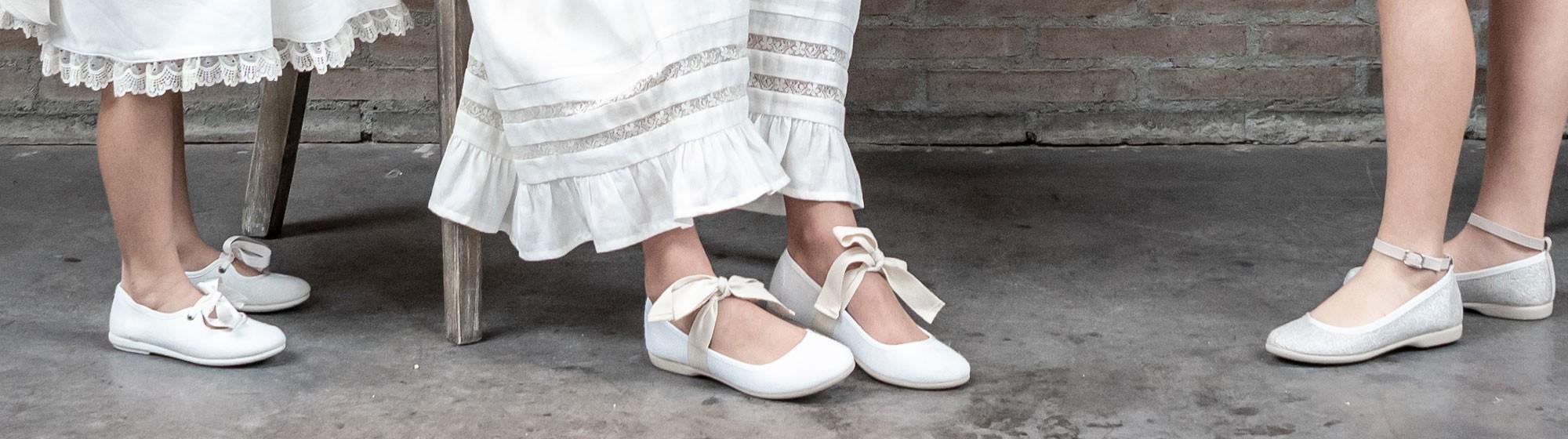 Chaussures Cérémonie