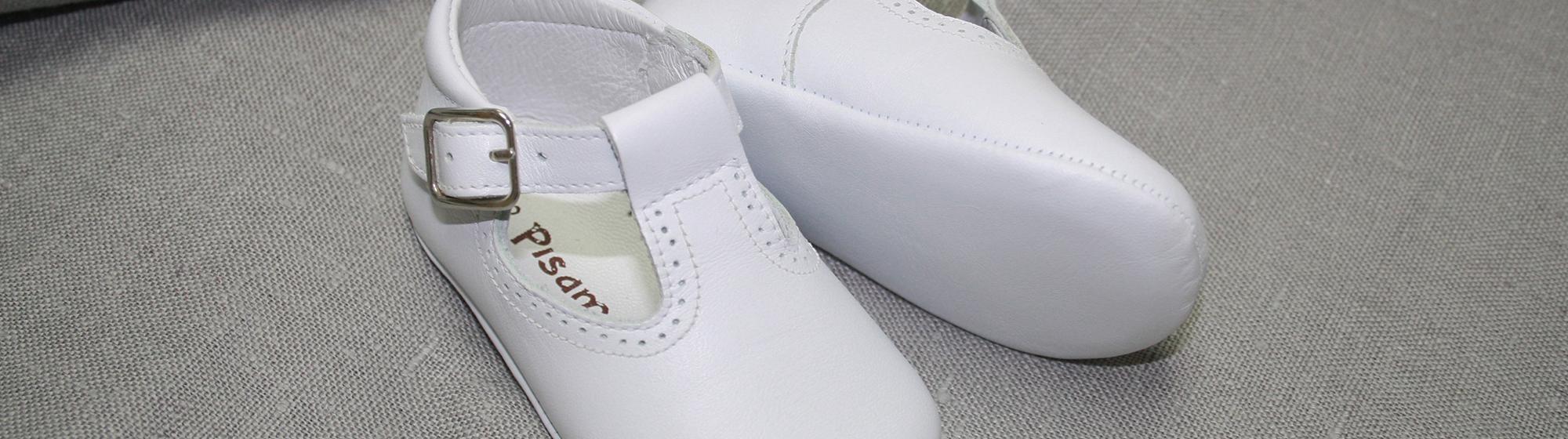 Chaussures Salomé