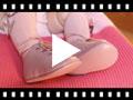 Video from Bottes anglaises bébé