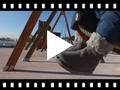 Video from Botte à col en fourrure