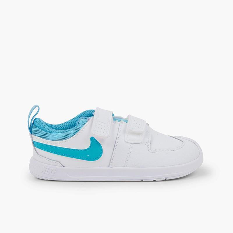Baskets Sport Nike- petites tailles