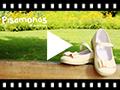 Video from Babies en Toile et Nœud de Cordonnier