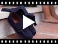 Video from Mocassins en Suède avec Velcro