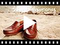 Video from Mocassins en Cuir