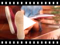 Video from Espadrilles Grandes Tailles 34-45