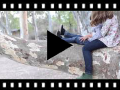 Video from Desert Boots Bottines Chukka à Lacets Enfants et Adultes