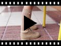 Video from Bottines Anglaises en Cuir