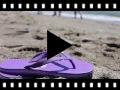 Video from Tongs pour Adultes Brasileras en caoutchouc