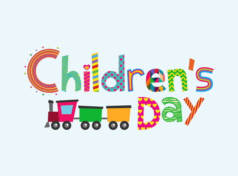 Childrens Day en Pisamonas