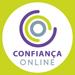 Icono Confianza Online